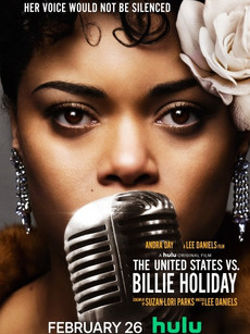 The United States vs. Billie Holiday Movie Download