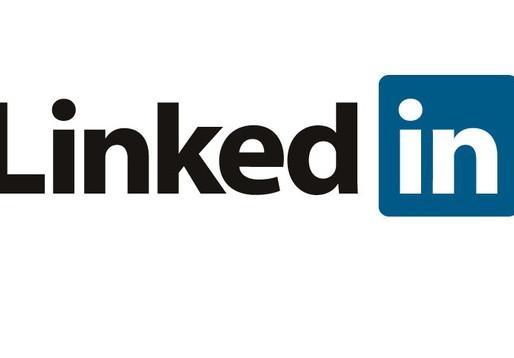 Is LinkedIn Preparing to Add Dark Mode?