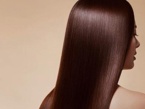 3 Ways Liquid Keratin Can Benefit Your Hair