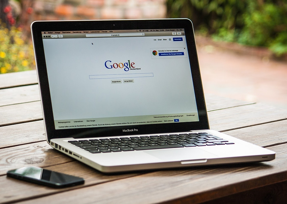 By using keywords you can help increase your online visibility through search engine results which will in turn increase your website's traffic.