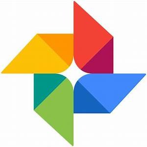 Google Photos Ending Unlimited Photo Storage