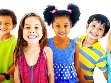 Aniversário de 30 anos do Estatuto da Criança e do Adolescente (ECA)