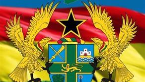 COVID-19: Extend Akufo-Addo's tenure – Ghana Freedom Party