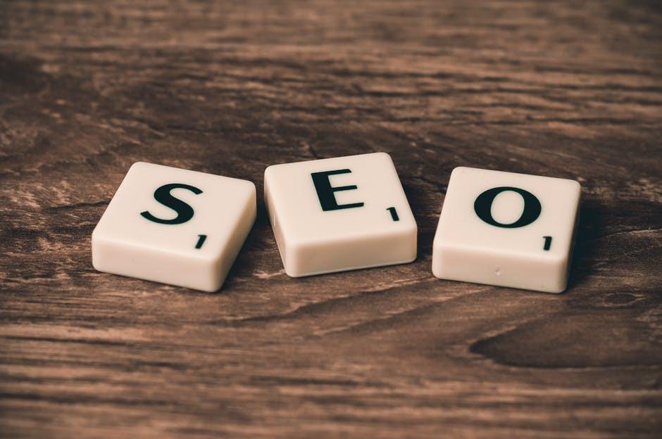 seo, web, diseño, optimización, sé el jefe, hectorrc.com