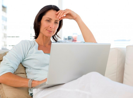 Online Counselling and Psychotherapy  #internationalcounsellingandpsychotherapy