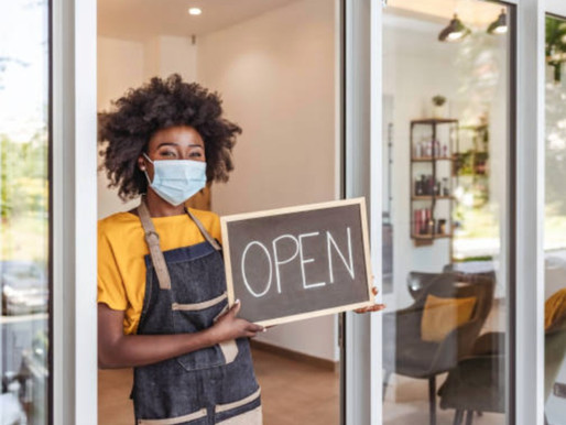 3 Ways to Support Black-Owned Businesses