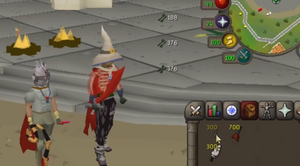 OSRS] Ultimate 1-99 Fletching Guide (Profitable & Fast Methods)