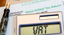 Documents Required for VAT Registration (UAE)