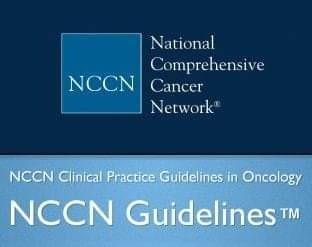 Рекомендації NCCN для пацієнтів