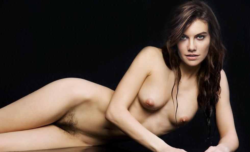 Lauren Cohan naked 10.jpg