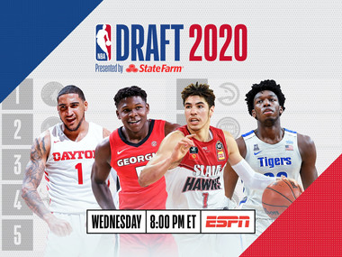 Prediction For the Knicks Going Into Tonight's Draft
