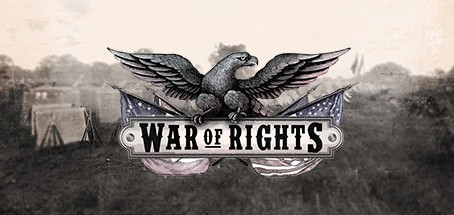 War of Rights