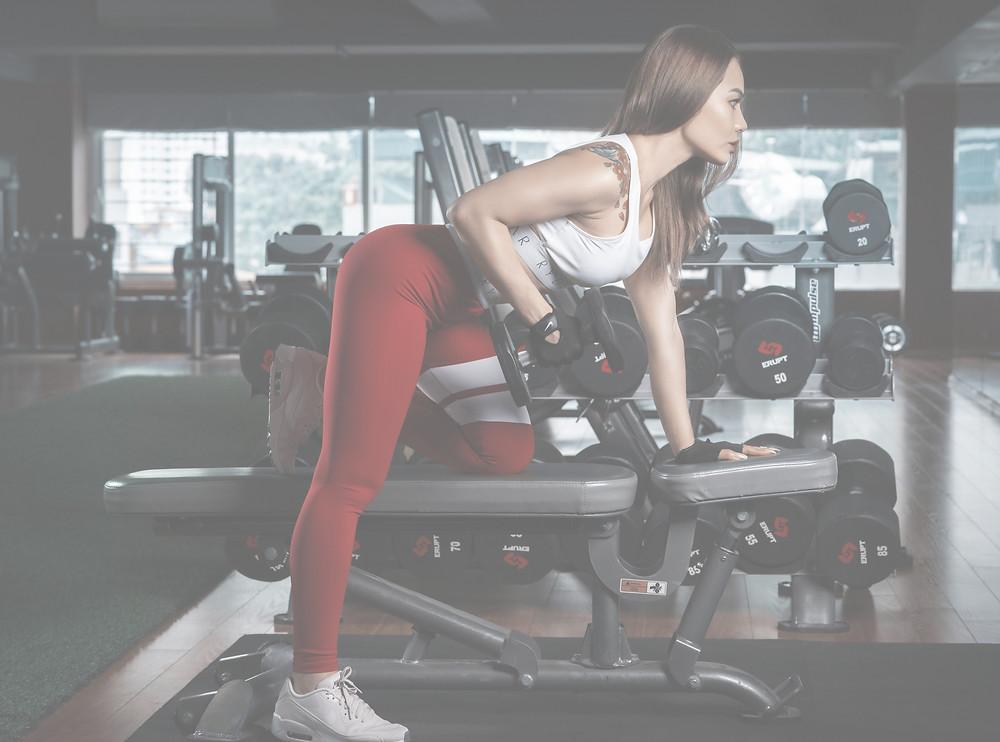 Youtube Aufrufe Kaufen | Fitness