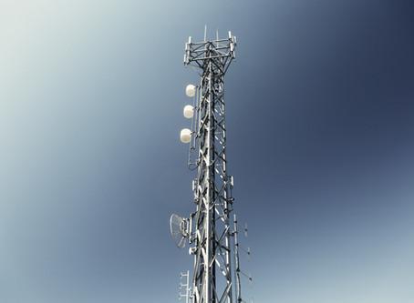 Cessation et transparence concernant l'écoute massive d'appels téléphoniques des autorités vaudoises