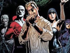 J.J Abrams adaptara 'La liga de la justicia oscura' para HBO max