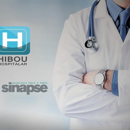 Feira Hospitalar 2018 traz inovações em saúde