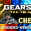 Gears Tactics, Cheat, Trainer, Mod, Codes, Editor Stat, Token, FearlessRevolution, Cheat Happens, We Mod, Megadev