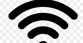 Internet Hot Spot Requests