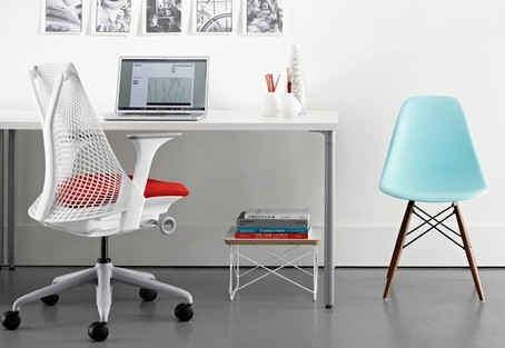 The Most Common Mistakes Made When Buying Office Furniture & How to Avoid Them
