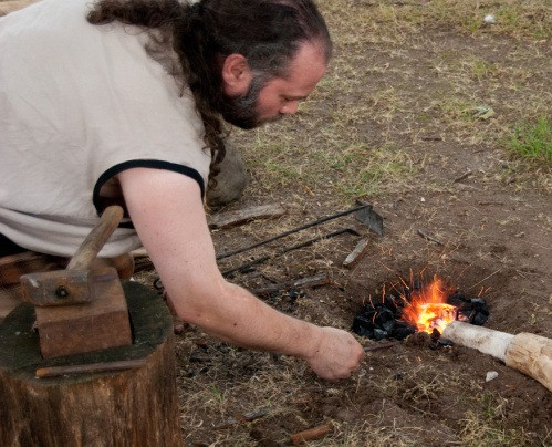 celticsmithing-5