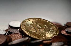 Michael Novogratz: Bakkt can get Bitcoin back to $8k – $10k range