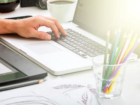 How to Write Converting Website Copy