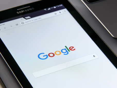 Google brings more attention to podcasting through new technology