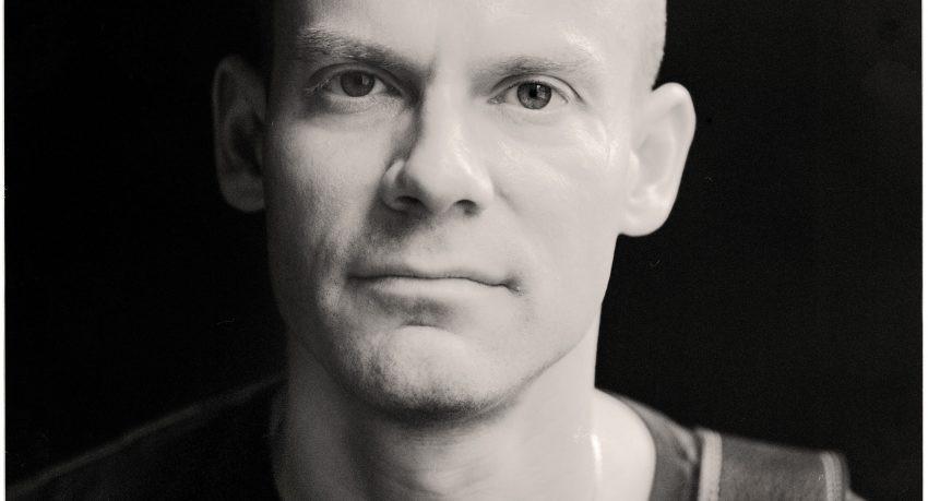 Banty Holler live op 200 By The Sea in Scheveningen