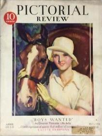 La Storia del Cavallo