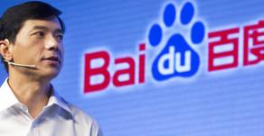 กว่าจะเป็น Robin Li ผู้ก่อตั้ง Baidu ฉายา Google แห่งจีน