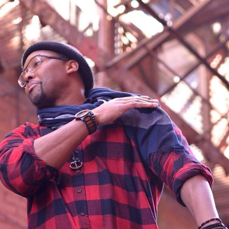 Q&A with Poet & Lyricist, Silent Quill