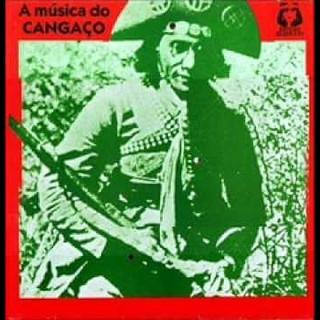 MUITO ALÉM DE BALAS E CANGAÇO – Lampião e a música