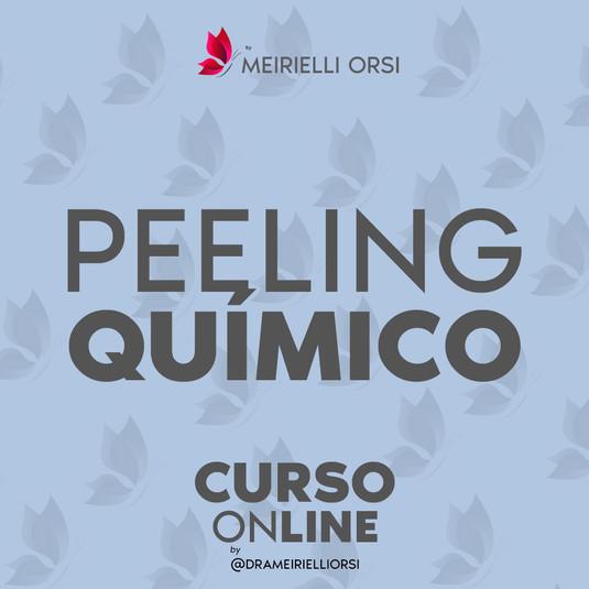 Curso de Peeling Quimico.jpg