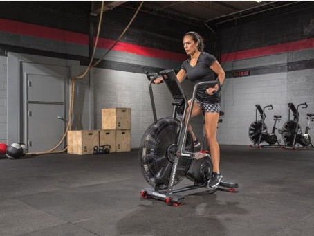 What's The Best Airdyne Bike?