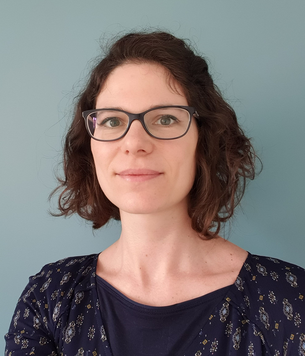 Sophie Lemaire - Matmut