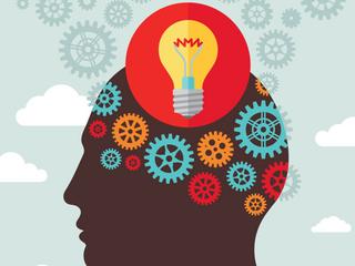Innovation through Uniqueness