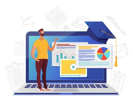 Quel est le nouveau rôle du formateur à l'ère du digital learning ?