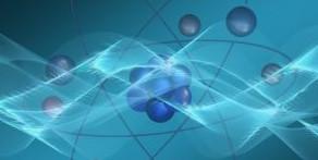 Teoria Quântica IV - Incerteza Quântica e a realidade essencialmente indeterminada.