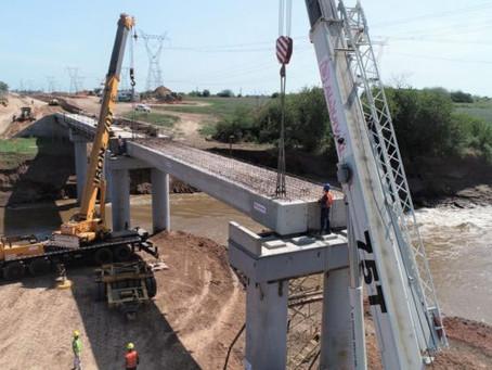 Un puente para el Gran Rosario
