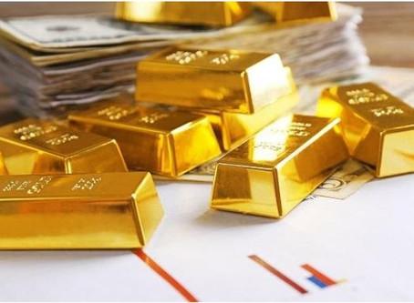 Ini 7 Cara Mudah dan Untung Berinvestasi Emas Lewat Galeri24