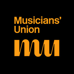 SWS, an Approved Contractor by the Musicians' Union