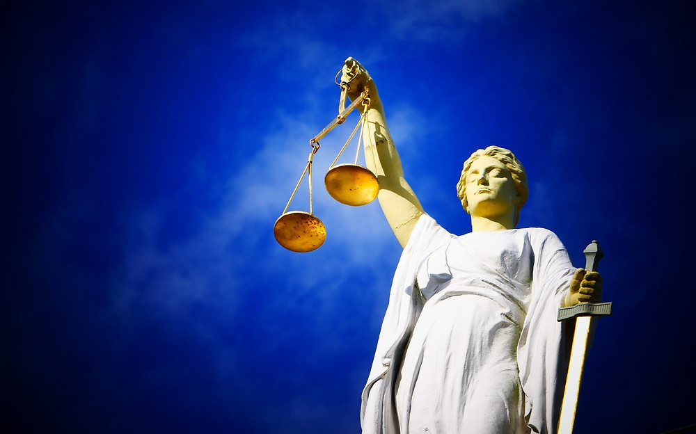 Sentencing Guidelines for Health and safety breaches