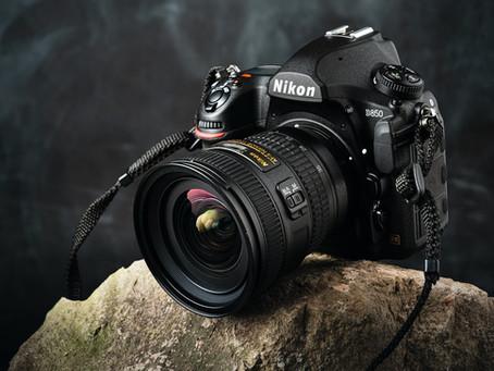 Nikkor 18-35G: впечатления от объектива