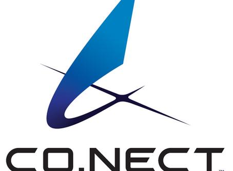 学生起業家支援プログラムの名称がCO.NECTに決定しました