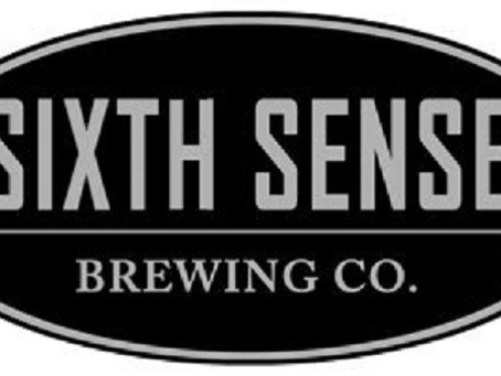 They'll Laugh At You In Jackson, And I'll Be Dancin' On A Sixth Sense Pony Keg