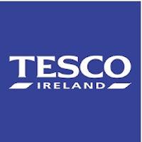 Tesco up to 15% instant cashback