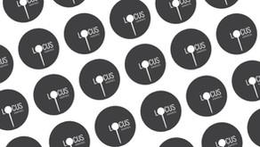 2019 Locus Award Finalists Announced