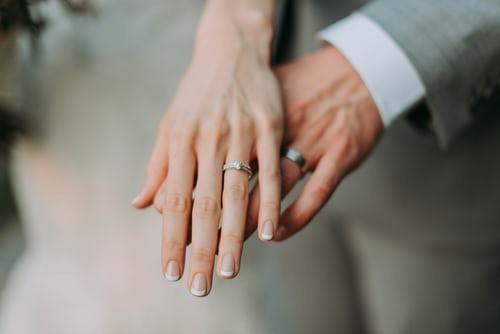 marriage wedding