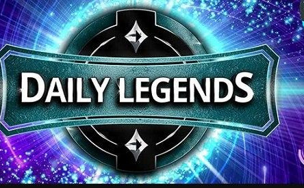 Daily Legends: PartyPoker объявили о снижении бай-инов