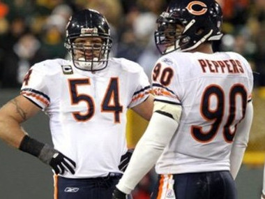 The Top 15 Chicago Bears of the 2010s